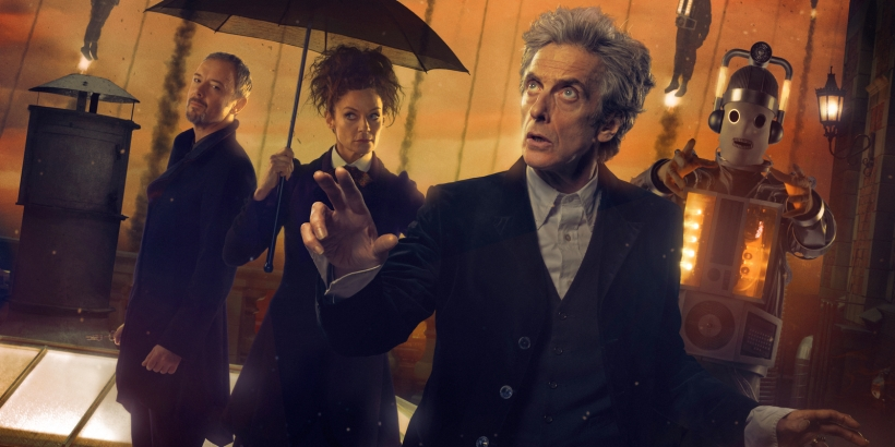 Doctor-Who-Season-10-Finale-