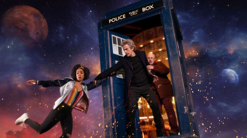 Doctor-Who-Series-10-promo.jpg